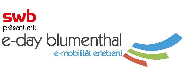 eday-blumenthal.de
